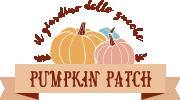 Il Giardino delle Zucche Logo